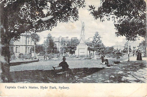 hyde park 2 watermarked