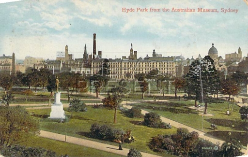 hyde park 4 watermarked