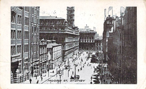 Moore Street Front copy