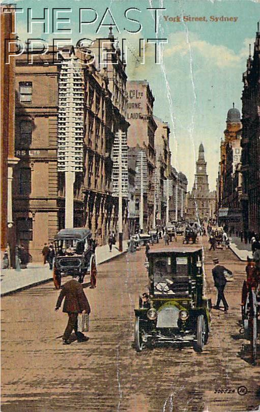 York Street Front copy