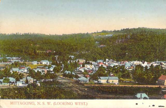 mittagong-nsw-looking-west-front