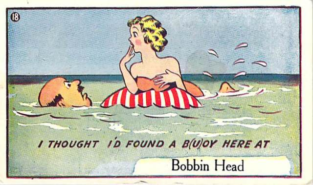 i-thought-id-found-a-buoy-here-at-bobbin-head-front