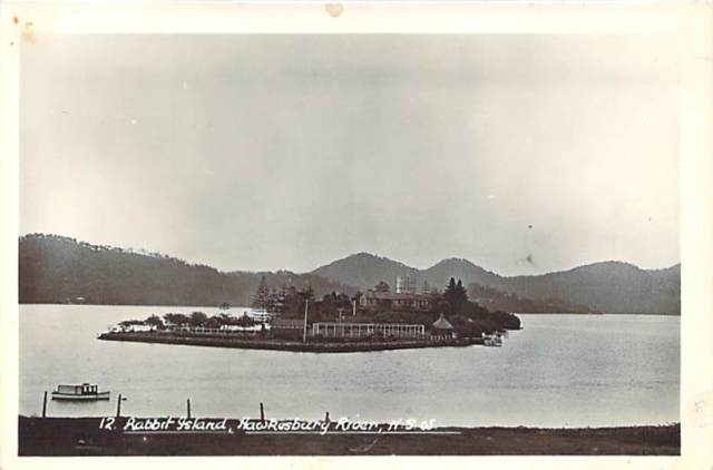 rabbit-island-hawkesbury-river-nsw-front