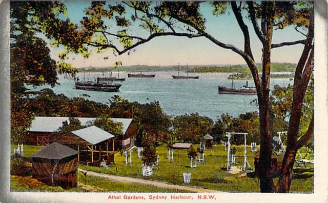 athol-gardens-sydney-harbour-nsw-front