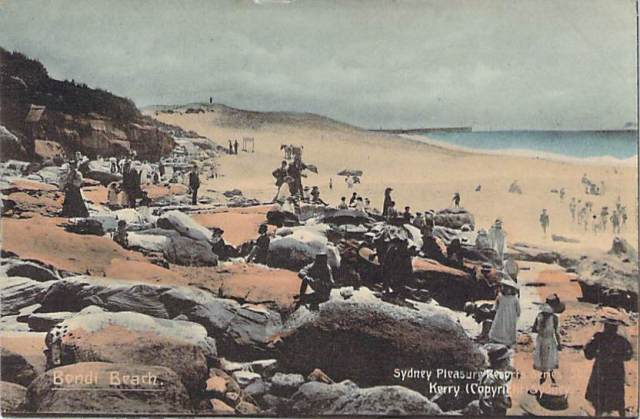 Bondi Beach 3 Front.jpg