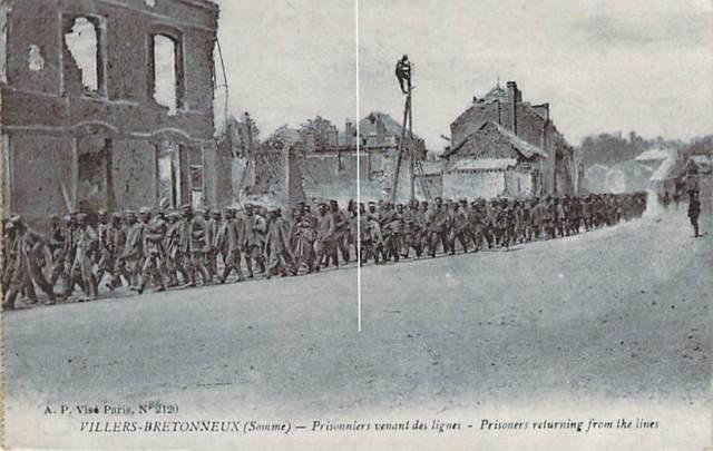 villers-bretonneus-somme-ww1-1-front
