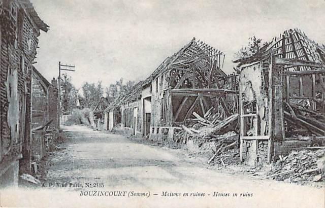 villers-bretonneus-somme-ww1-3-front