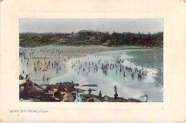 surf-bathing-coogee-front