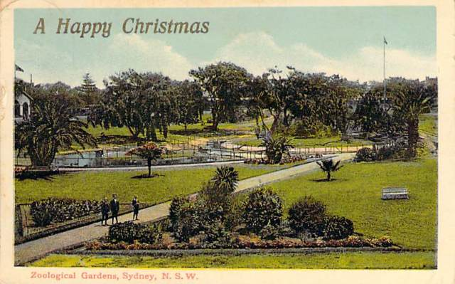 zoological-gardens-sydney-nsw-christmas-front