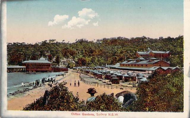 clifton-gardens-sydney-nsw-front