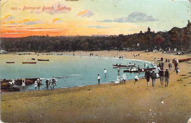 balmoral-beach-sydney-1-front