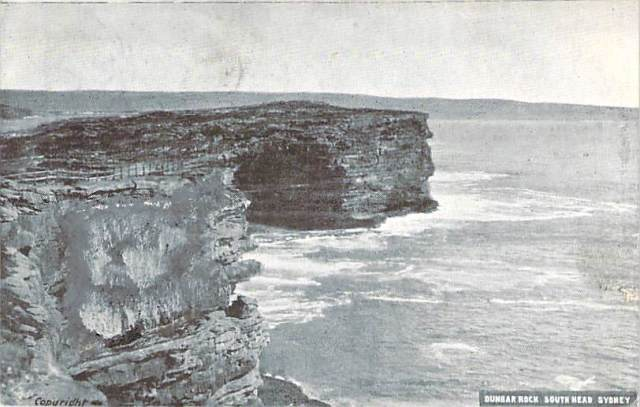 dunbar-rock-south-head-sydney-the-gap-front